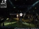 Barra Imperial Palmares 2013 Dia 1 - 026