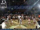 Barra Imperial Palmares 2013 Dia 1 - 027