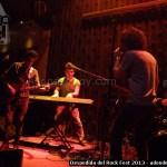 Despedida del Rock Fest 2013v