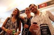 Expo Vino 2013 - Cultura del Vino