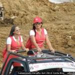 Campeonato Desafio 4x4 2013 - 021