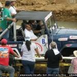 Campeonato Desafio 4x4 2013 - 023