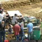 Campeonato Desafio 4x4 2013 - 032