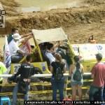 Campeonato Desafio 4x4 2013 - 035