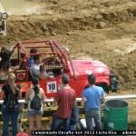 Campeonato Desafio 4x4 2013 - 040
