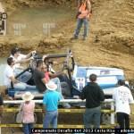 Campeonato Desafio 4x4 2013 - 057