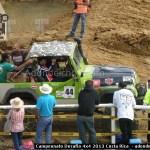 Campeonato Desafio 4x4 2013 - 059