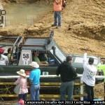 Campeonato Desafio 4x4 2013 - 061