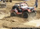 Campeonato Desafio 4x4 2013 - 064