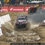 Campeonato Desafio 4x4 2013 - 071