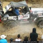 Campeonato Desafio 4x4 2013 - 082
