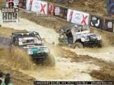 Campeonato Desafio 4x4 2013 - 091