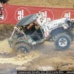 Campeonato Desafio 4x4 2013 - 093