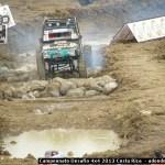 Campeonato Desafio 4x4 2013 - 095