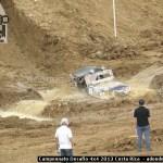 Campeonato Desafio 4x4 2013 - 102