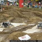 Campeonato Desafio 4x4 2013 - 105