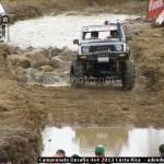 Campeonato Desafio 4x4 2013 - 107