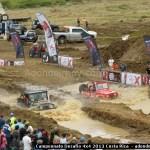 Campeonato Desafio 4x4 2013 - 109