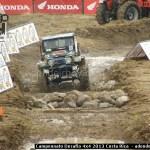 Campeonato Desafio 4x4 2013 - 114