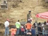 Campeonato Desafio 4x4 2013 - 118