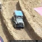 Campeonato Desafio 4x4 2013 - 120