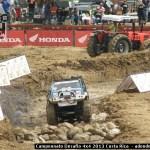 Campeonato Desafio 4x4 2013 - 126