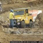 Campeonato Desafio 4x4 2013 - 127