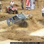 Campeonato Desafio 4x4 2013 - 130