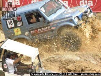 Campeonato Desafio 4x4 2013 - 131