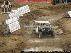 Campeonato Desafio 4x4 2013 - 132