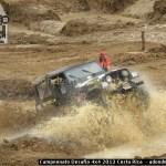 Campeonato Desafio 4x4 2013 - 137