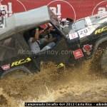 Campeonato Desafio 4x4 2013 - 138