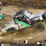 Campeonato Desafio 4x4 2013 - 139