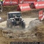 Campeonato Desafio 4x4 2013 - 141