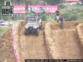 Campeonato Desafio 4x4 2013 - 146