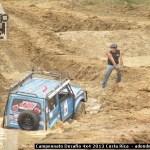 Campeonato Desafio 4x4 2013 - 153
