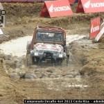 Campeonato Desafio 4x4 2013 - 167