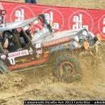 Campeonato Desafio 4x4 2013 - 170