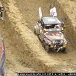 Campeonato Desafio 4x4 2013 - 171