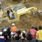 Campeonato Desafio 4x4 2013 - 173