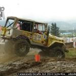 Campeonato Desafio 4x4 2013 - 191