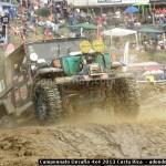 Campeonato Desafio 4x4 2013 - 192