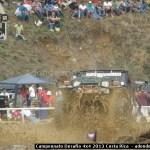 Campeonato Desafio 4x4 2013 - 196