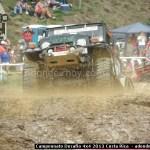 Campeonato Desafio 4x4 2013 - 197