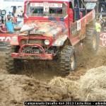 Campeonato Desafio 4x4 2013 - 199