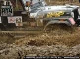 Campeonato Desafio 4x4 2013 - 206