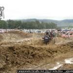 Campeonato Desafio 4x4 2013 - 207