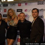 Music Meets Fashion Costa Rica