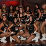 Chica Hooters 2014 Costa Rica 009