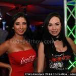 Chica Hooters 2014 Costa Rica 021